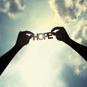 stock-hope